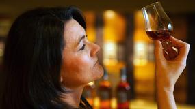 Historia drinkowania