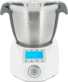 Delimano Compact Cook - 5