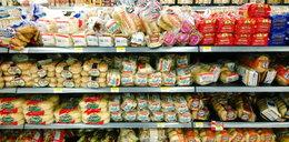 Producent żywności nie chce uznaćreklamacji? Oni ci pomogą
