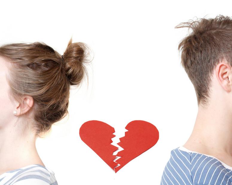 wyniki witryn randkowych