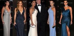 Tylko w Hollywood kobiety są tak piękne. 5 powodów