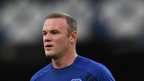 Wayne Rooney po raz czwarty zostanie ojcem