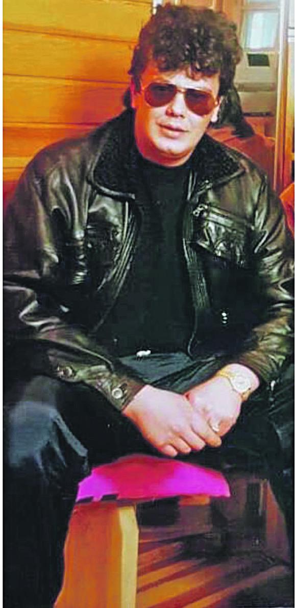 Vojislav Raičević nestao je 1997. godine i njegovo telo nikada nije pronađeno. Sumnja se da su njegovi delovi tela bačeni u Dunav