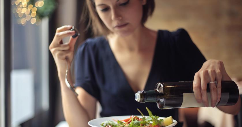 6 popularnych, ale nieskutecznych wskazówek żywieniowych