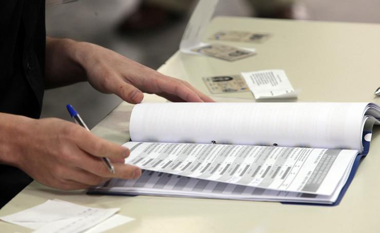 Biracki-spiskovi-izbori-glasanje