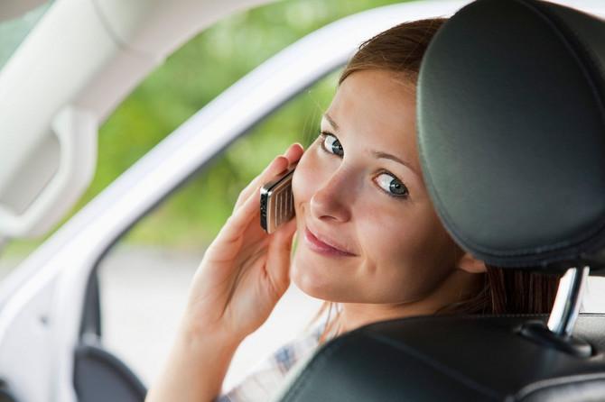 Šta li ćete vi reći o ovom triku sa sedištem u automobilu?
