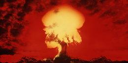 ISIS planuje atak nuklearny w Europie?