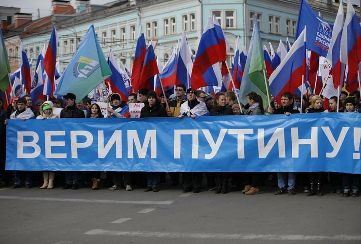 446029_moskva1-foto-ap