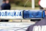 Trebinje Policija