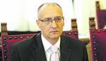 Ambasador Srbije u NATO: Srbija unapređuje saradnju, ali NEĆE POSTATI ČLANICA