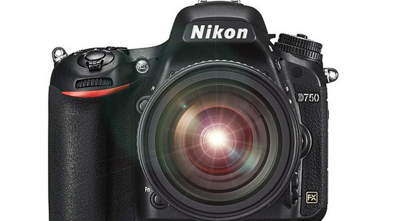 Nikon D750 - problem z dziwną flarą i jak się przed nim