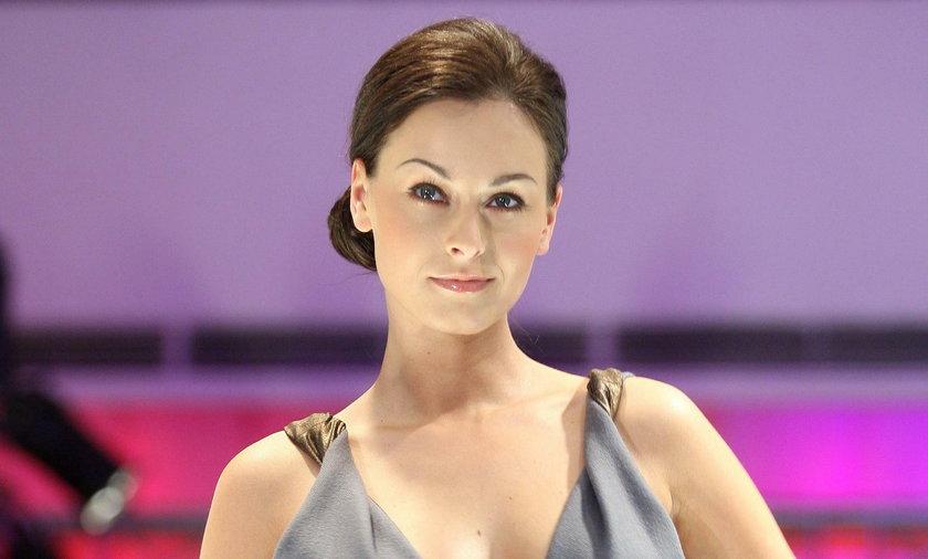 Katarzyna Borowicz