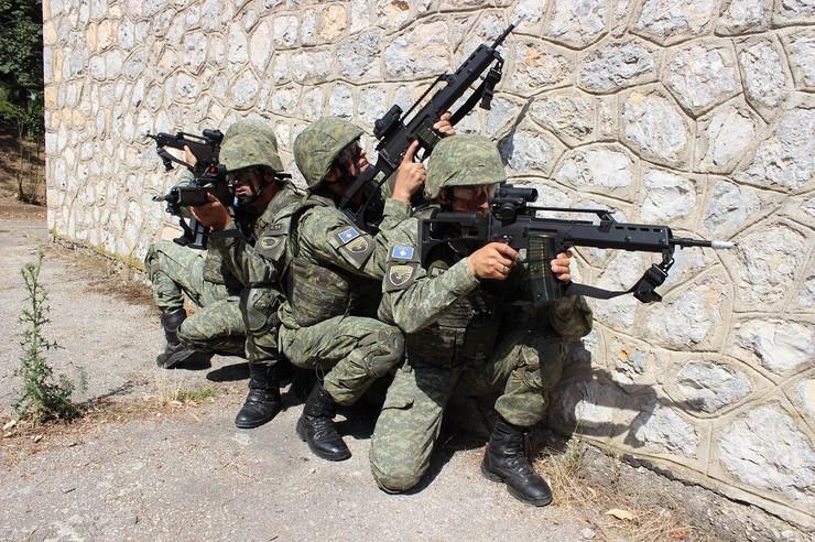 Ksf 01 kosovo, vojska, vojska kosova