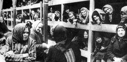 Dyrektor FBI oskarża Polaków o Holokaust