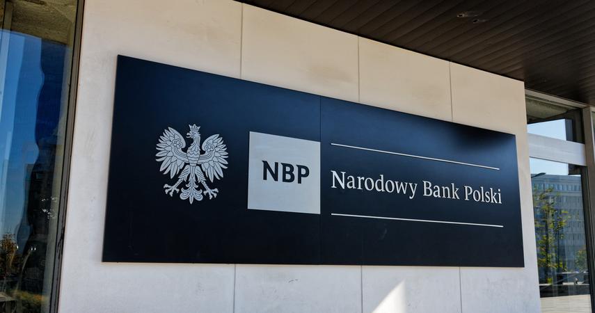 NBP: recesja w latach 2021-2022 nie jest całkowicie wykluczona