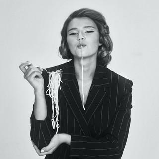 Natalia Moskal: 'Zakorzeniłam się we włoskim klimacie' [PODCAST]