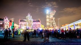 Tauron Nowa Muzyka: 5 powodów, żeby pojechać na festiwal