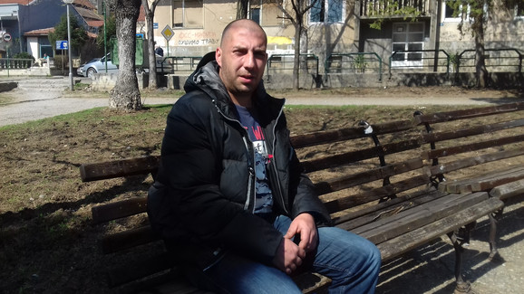 Aleksandar Jojić