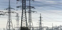 Będą wyższe opłaty za prąd! Nowa pozycja na rachunkach za energię elektryczną