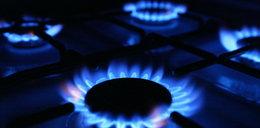 Od 1 kwietnia wzrosną ceny gazu. Zobacz, o ile