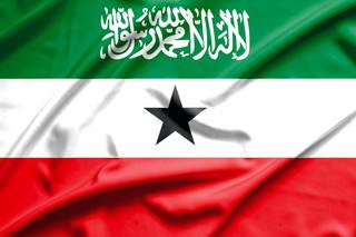 Somaliland: Ćwierć wieku nieuznawanej niepodległości