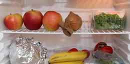 Tak przechowasz żywność, by była dłużej świeża