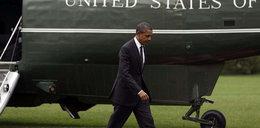 Obama chce powrotu ligi NBA