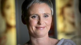 Kinga Preis: kobiety zaczynają mówić coraz pewniej