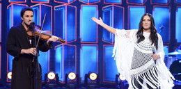 Kayah i Bułecka razem na scenie! Co na to Krupińska?