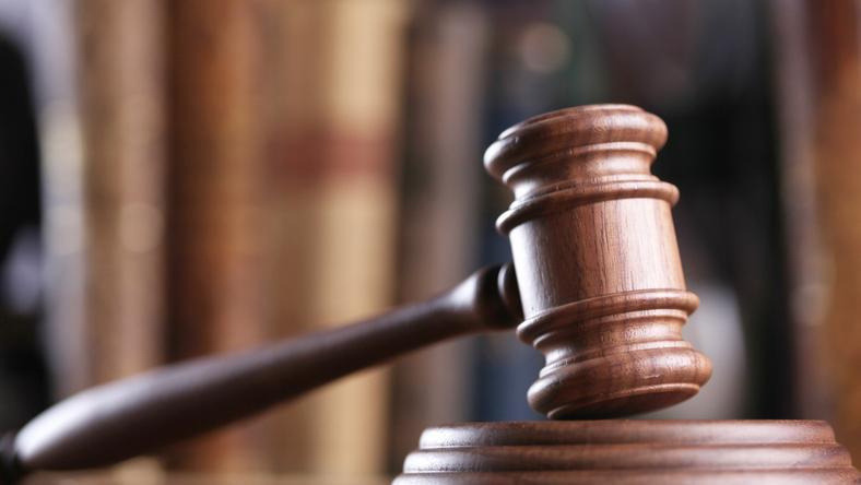 Podlaskie: apelacja w procesie Łotysza oskarżonego o przestępstwa  skarbowe