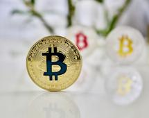Bitcoin osiąga kolejne rekordy. NIe brakuje jednak głosów, że to zwykła bańka spekulacyjna.
