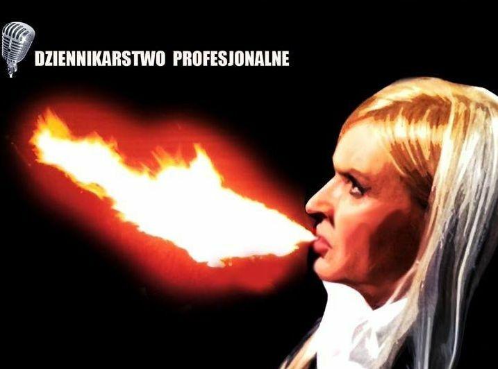 """Solidarność"" pomaga PiS. Szyderstwem"