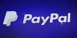PayPal stał się niebezpieczny. Wszystko przez drobną zmianę