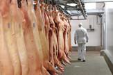 meso izvoz bih