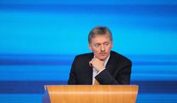 """Rosja chce """"wchłonąć Donbas""""? Ważne oświadczenie Kremla"""