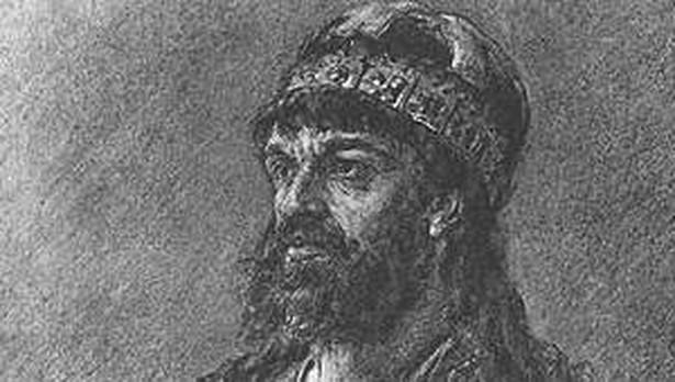 W bitwie pod Cedynią Mieszko I odniósł zwycięstwo nad rycerstwem saskim, dowodzonym przez margrabiego Hodona, który dążył do podboju Pomorza Zachodniego. Od tej bitwy datuje się historia polskiego oręża. 24 czerwca 972 roku, w Cedyni przy granicy z Niemcami 4000 wojów walczących po stronie państwa Polan starło się z wojskami marchii Łużyckiej. Straty Słowian były nieznaczne, podczas gdy siły wroga zostały rozgromione.