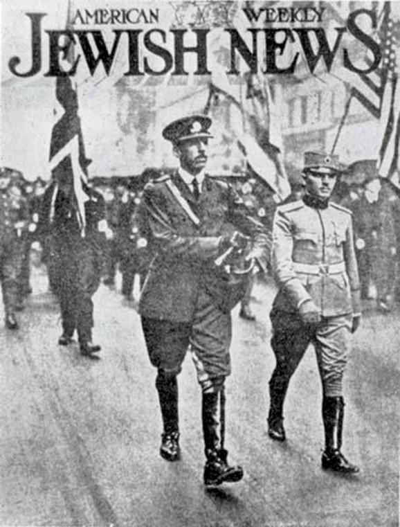 Albala na naslovnici američkih novina