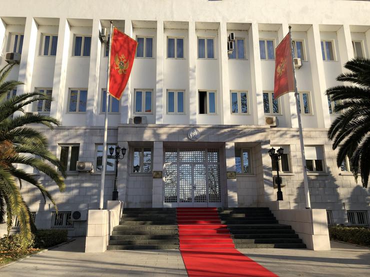 crnogorska skupstina 2 foto tanjug marija petrovic