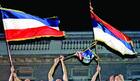 """""""Blic"""" saznaje: Šampioni iz Atine opet dolaze na balkon!"""