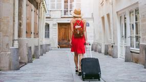 Hotelarze z Madrytu donoszą na wynajmujących kwatery turystom