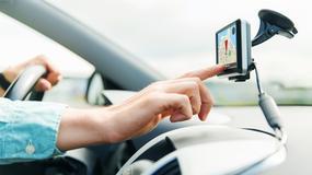 Życie z GPS ogłupia