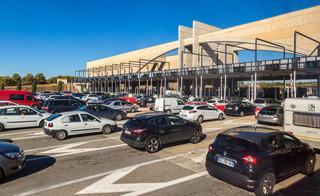Senat odrzucił ustawę znoszącą bramki na autostradach