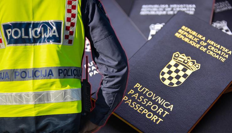 policija pasos kombo foto RAS Shutterstock Profimedia
