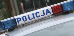 Atak na biuro PO w Warszawie. Policja zatrzymała sprawcę!