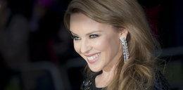Kylie Minogue nie chce wychodzić za mąż. Nigdy!