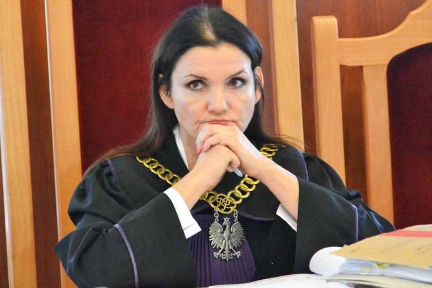 Maleńczuk oskarżony przez działacza pro life. Co ujawnili policjanci?
