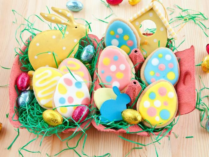 Top 5 recepata za najbolje uskršnje kolače i torte: Neka vam praznik bude sladak uz ove predivne poslastice!