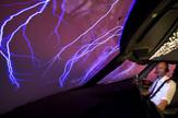 pilot fotograf04 foto profimedia-0358986844
