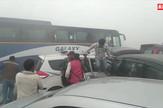 AP_kad_smog_prekrije_autoput_vesti_blic_unsafe