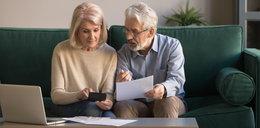 Rząd zdecydował! Wiemy, o ile w 2021 roku wzrośnie twoja emerytura